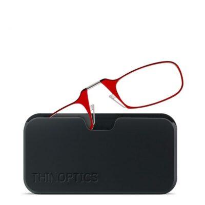 ochelari thinoptics fara rame